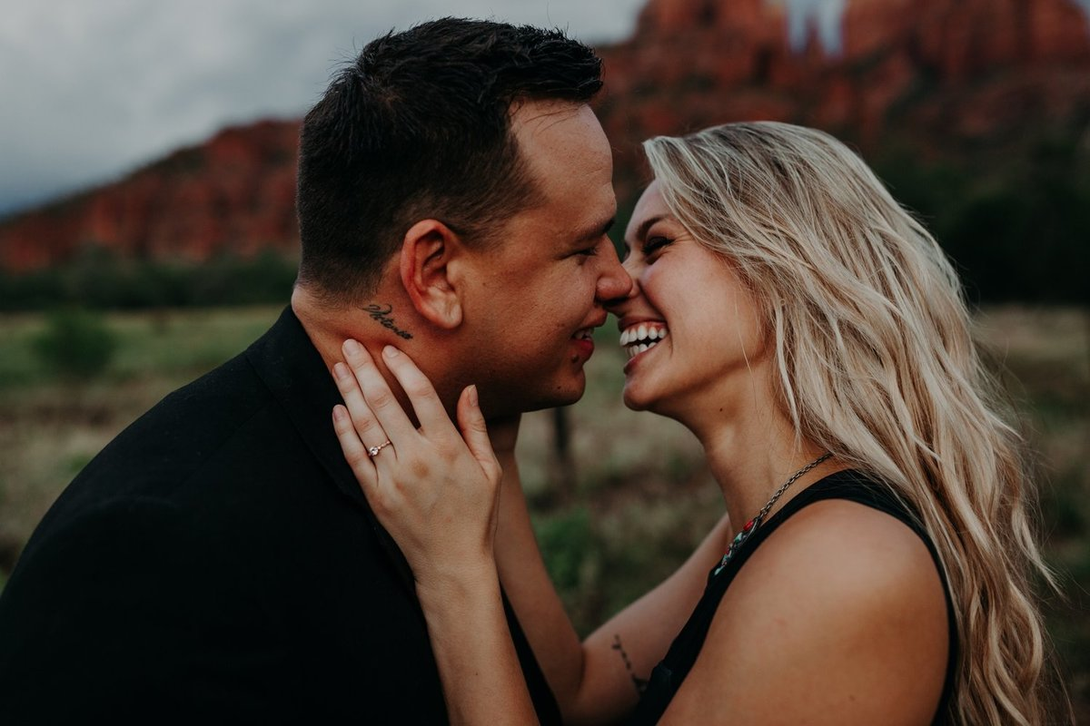 Phoenix-Engagement-Suzy-Goodrick-Photography_0005