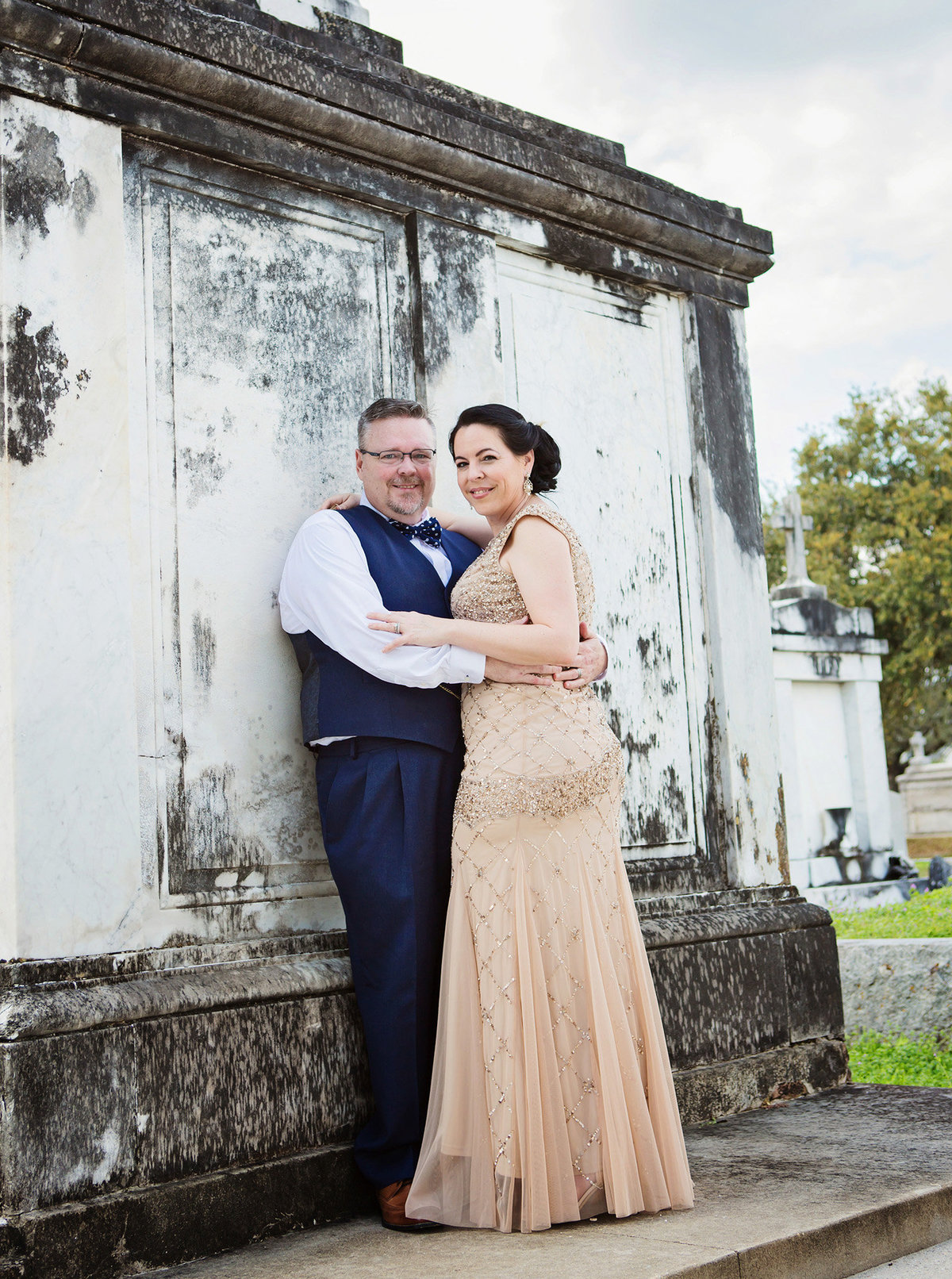 nola-cemetery-wedding