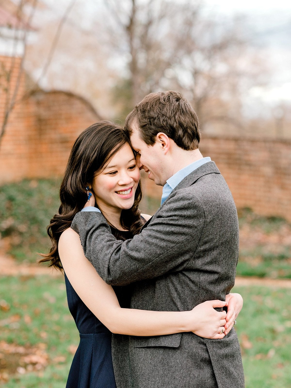 FAVORITES-Monica and Justin Engagement Session-35