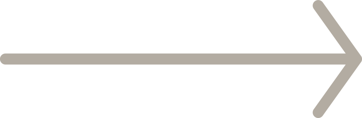 thin-narrow-arrow-grey
