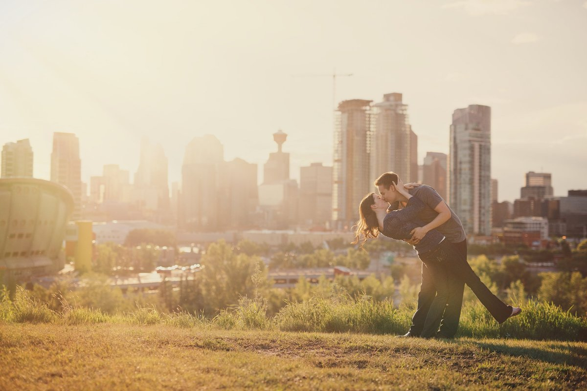 calgaryweddingphotographyinfiniteimages 829