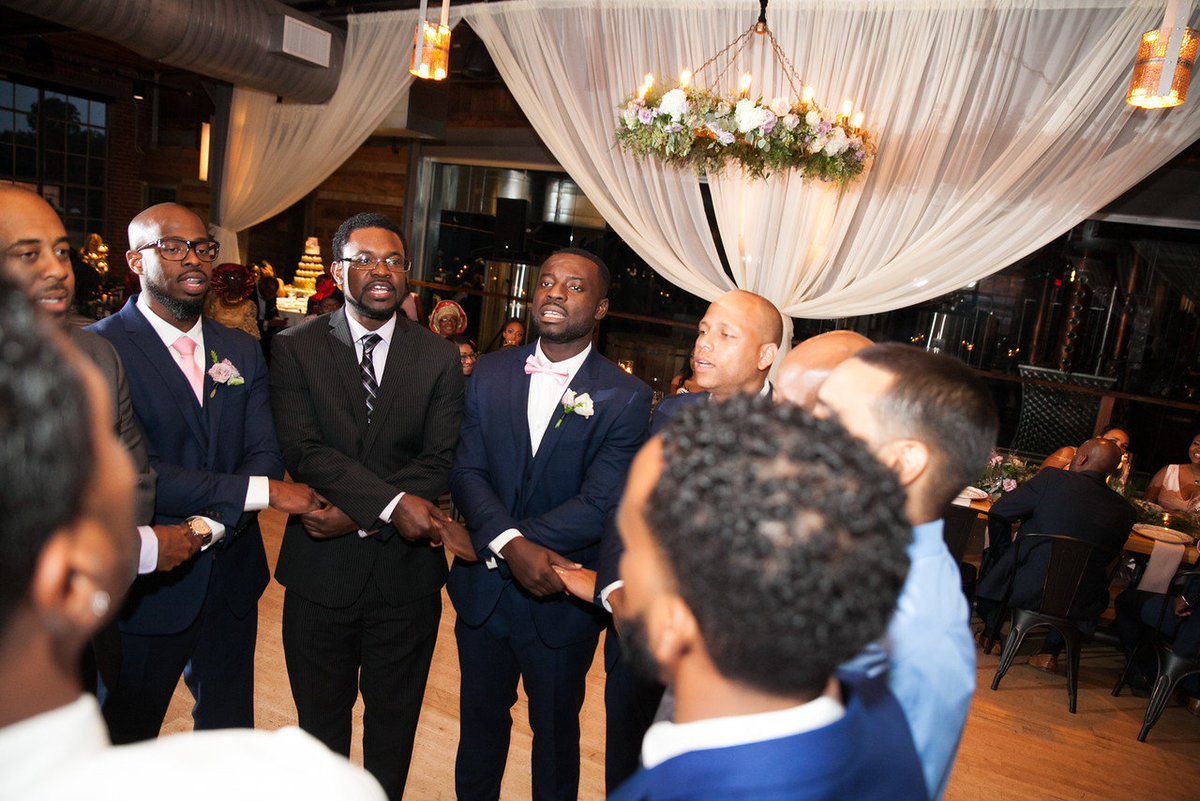 The Kyei Wedding_449-X2
