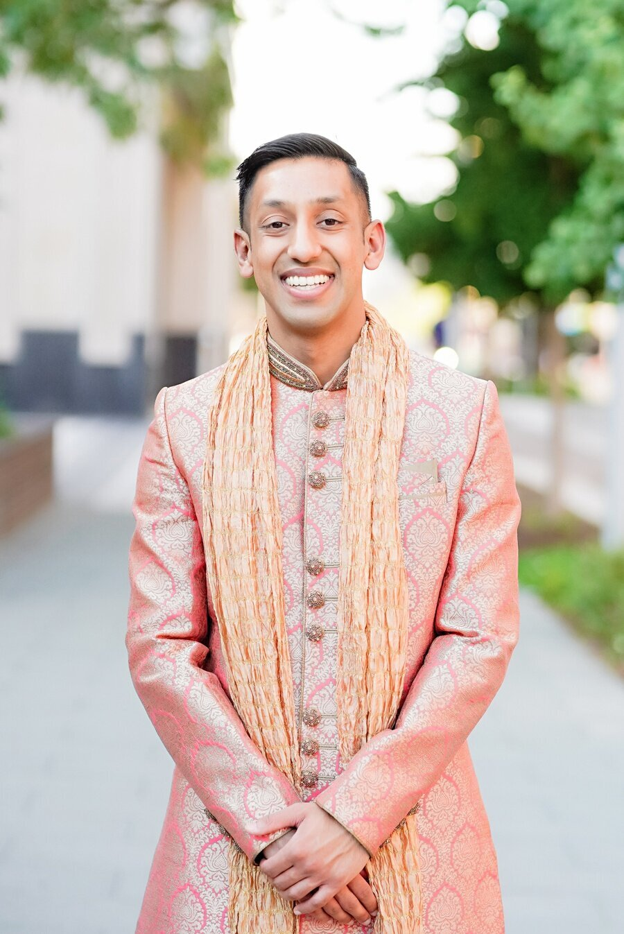 indian-wedding-planner-indianapolis_0050