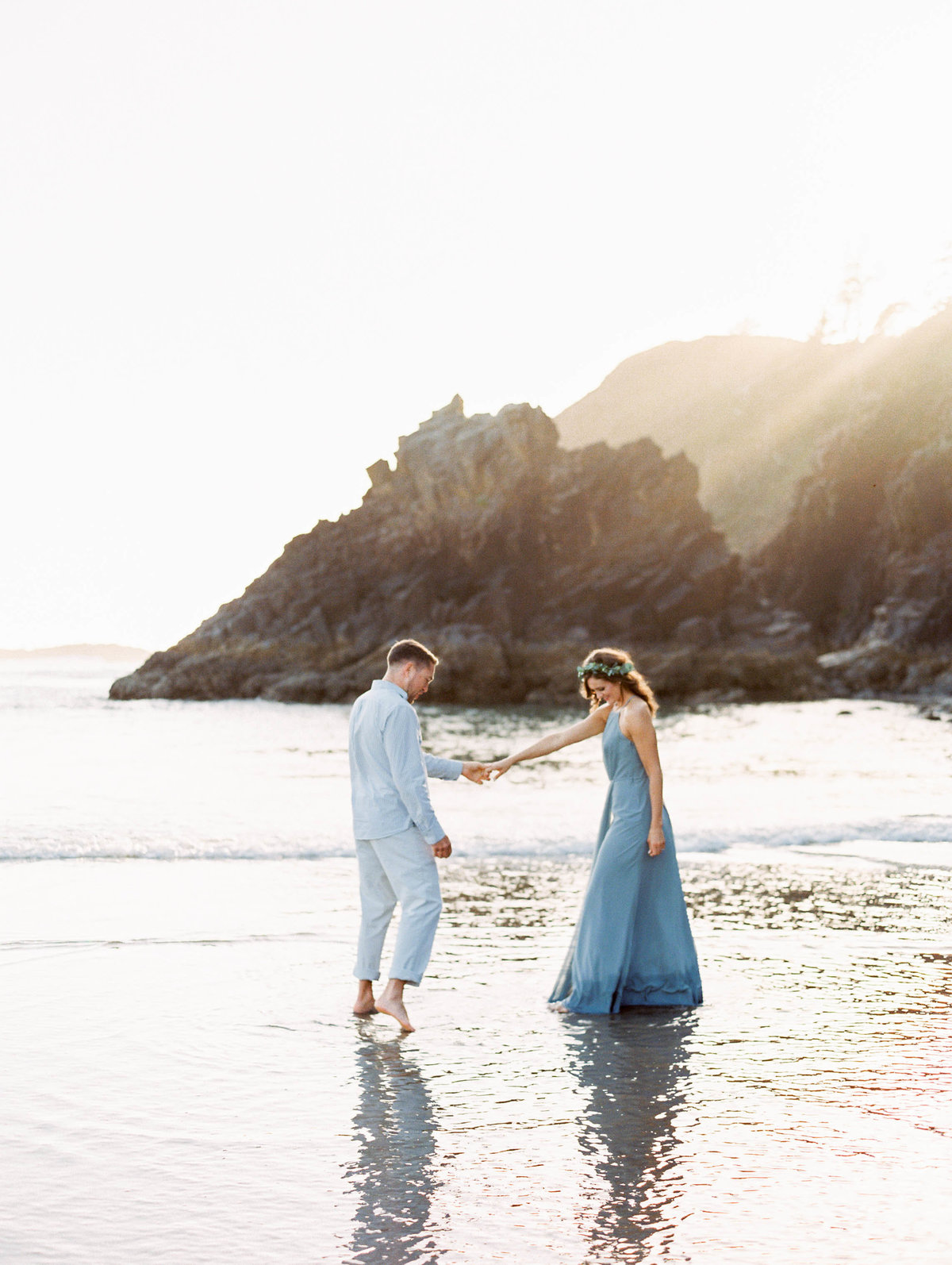 82-oregon-coast-engagement-session-near-cannon-beach