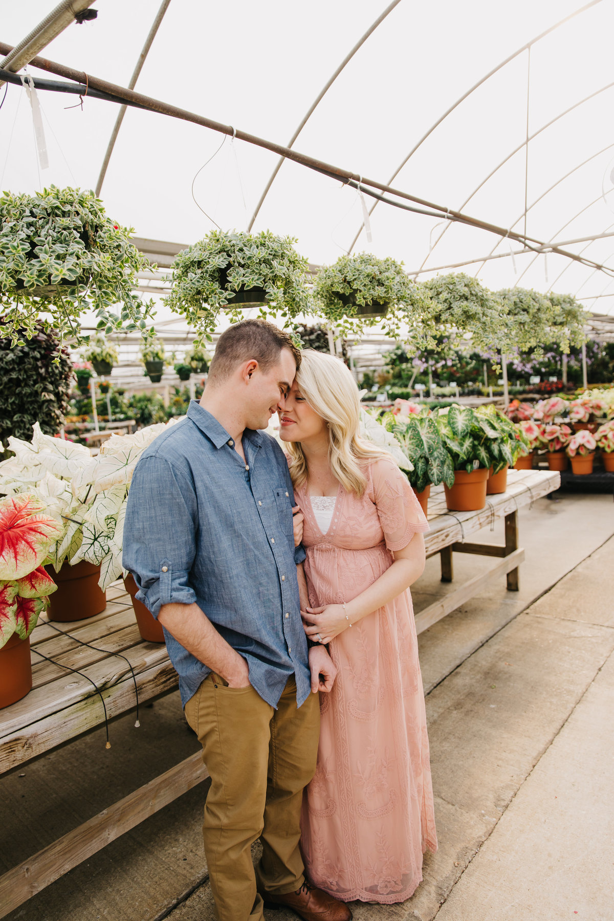 greenhouse-maternity-photography-session-raleigh-2422