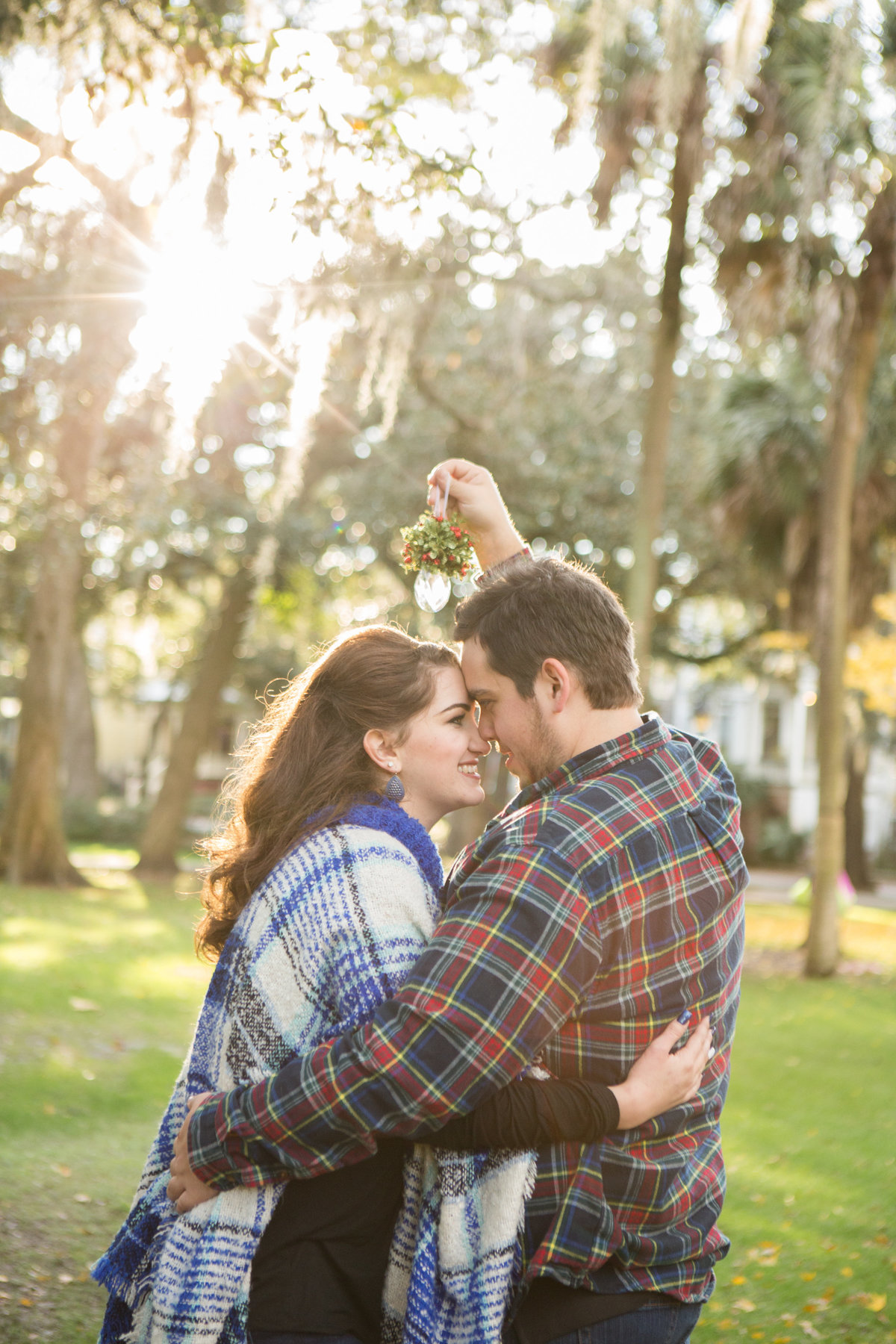 savannah-engagement-photography-24