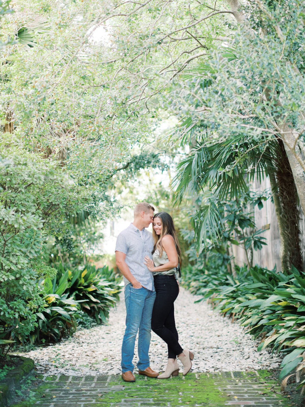Charleston Wedding Photographer | Savannah Wedding Photographer | Beaufort Wedding Photographer | Hilton Head Island Wedding Photographer | San Luis Obispo Wedding Photographer | Santa Barbara Wedding Photographer _ ARP -1