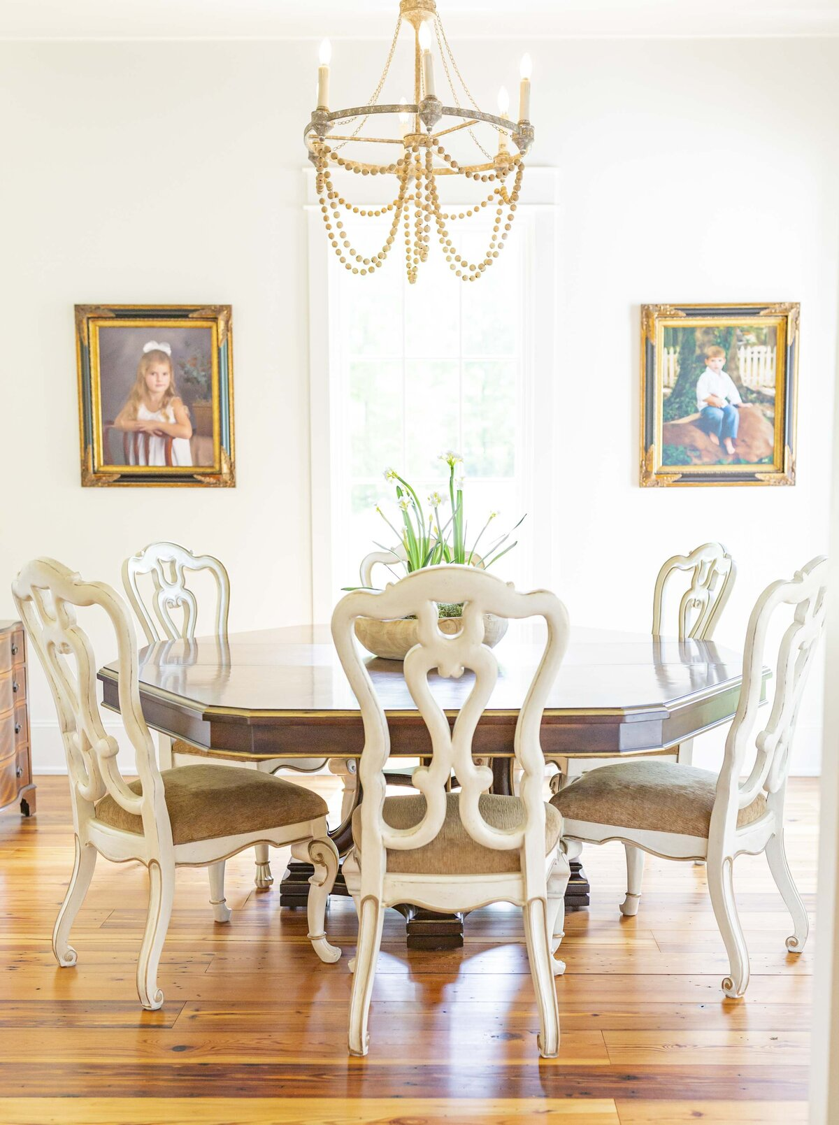 formal-traditional-dining-room-decor-moda5