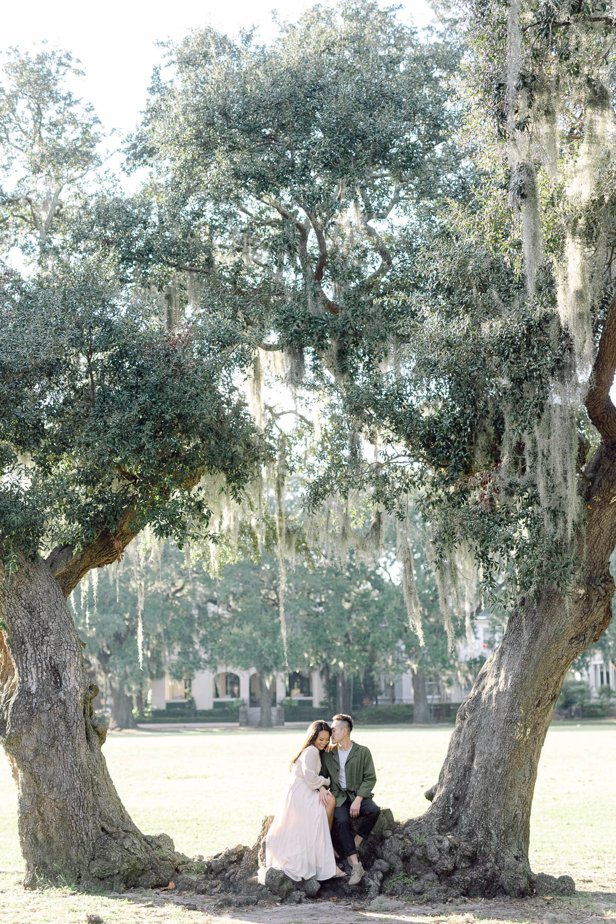 wormsloe-engagement-photo-5
