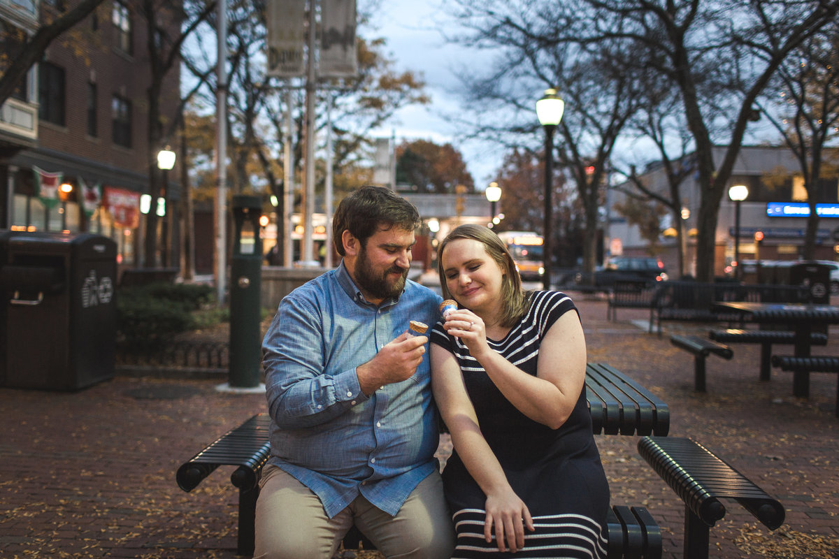 Somerville_Massachusetts_engagement_session_About_Time_Photography_photo_19