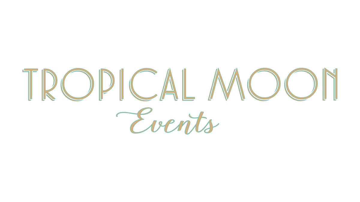 Tropical Moon Events title