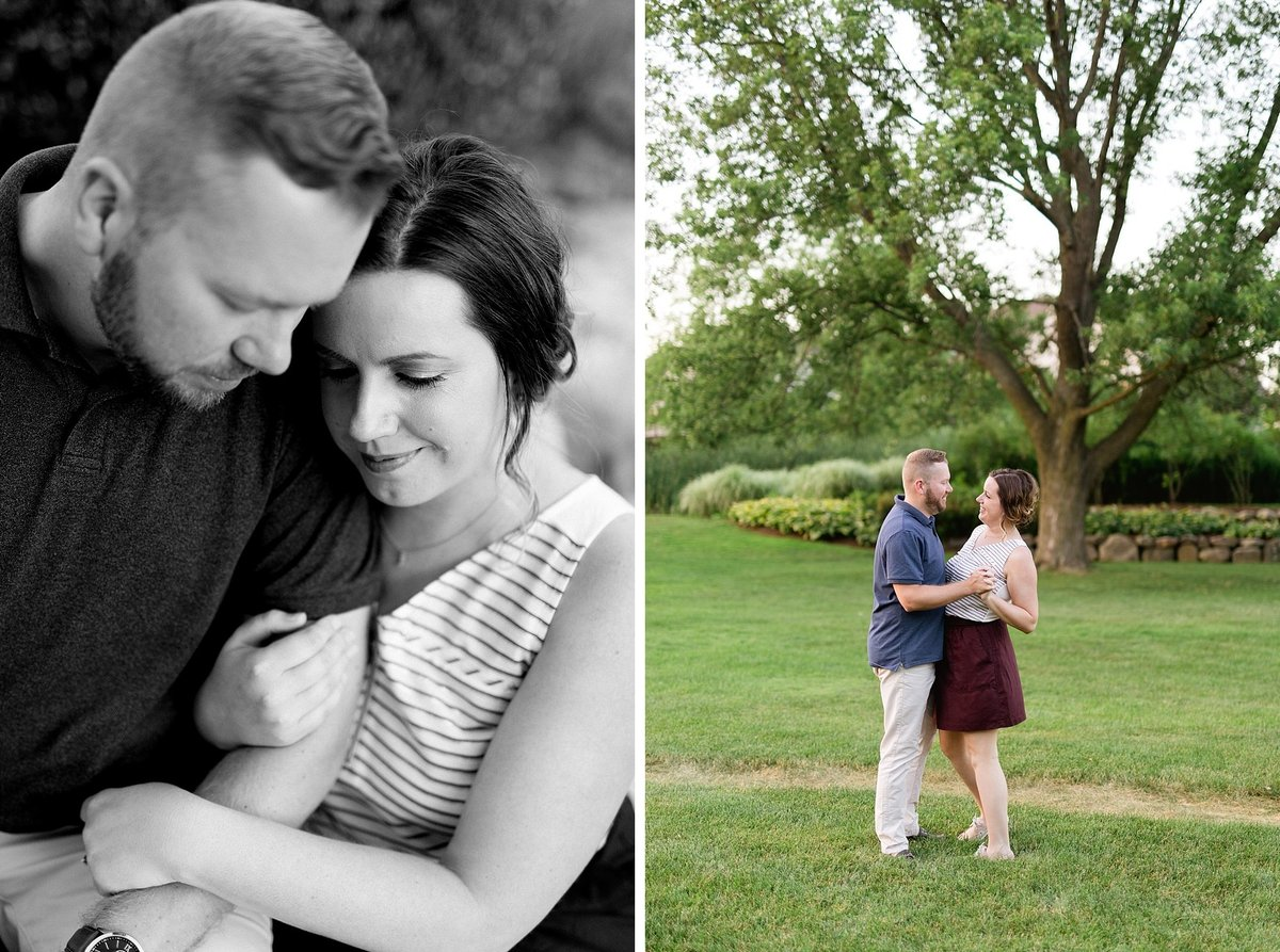 Maggie-Jason-Metro-Detroit-Michigan-Engagement-Breanne-Rochelle-Photography26