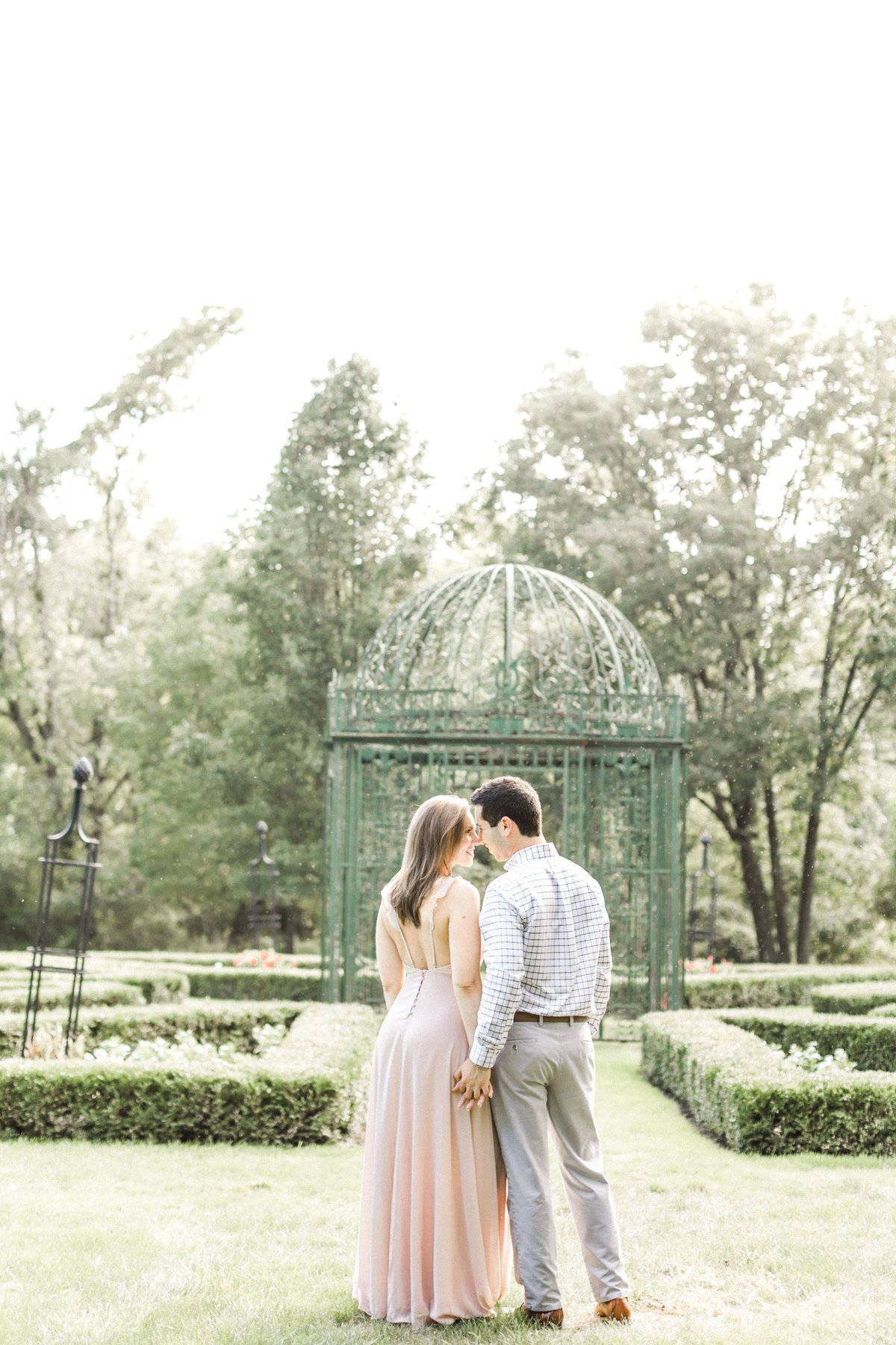 Virginia Wedding Photographer_0812