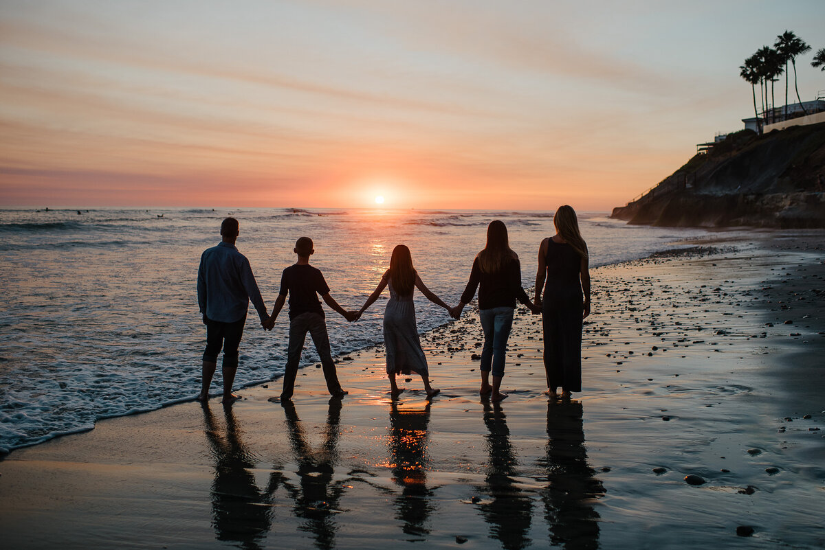 Carlsbad Family Photographer-sunset 572
