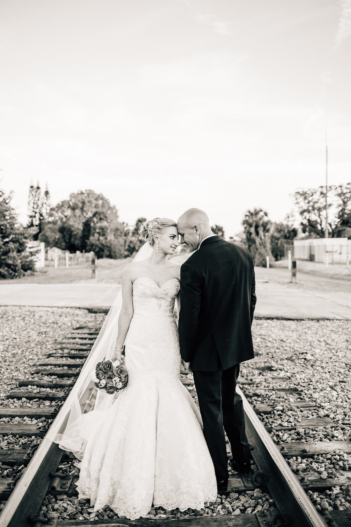 Kimberly_Hoyle_Photography_Milam_The_Back_Center_Melbourne_Wedding-61
