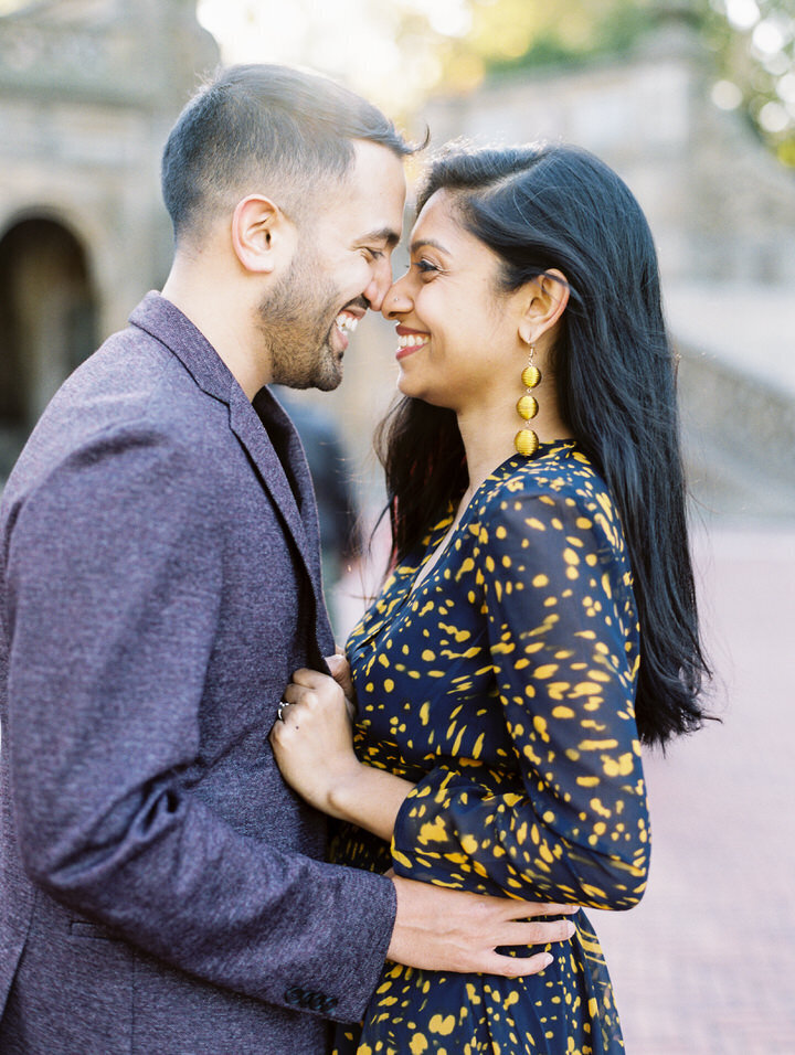 nyc-engagement-photos-leila-brewster-photography-039