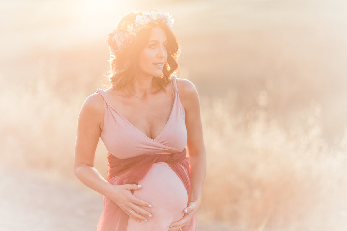 Los-Angeles-Maternity-Photographer-Christine-Sara19