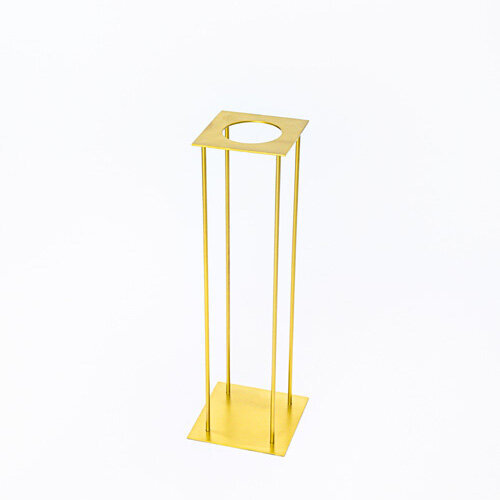 Toronto-Lucite-Rental-Pedestal-Display-Rental26