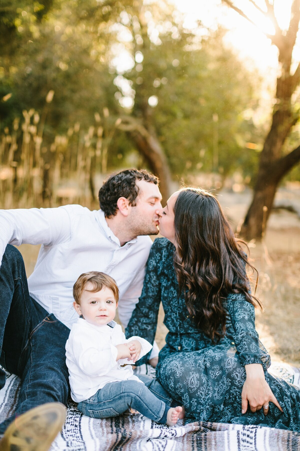 California Family Photography-Texas Family Photographer-Family Photos-Jodee Debes Photography-25