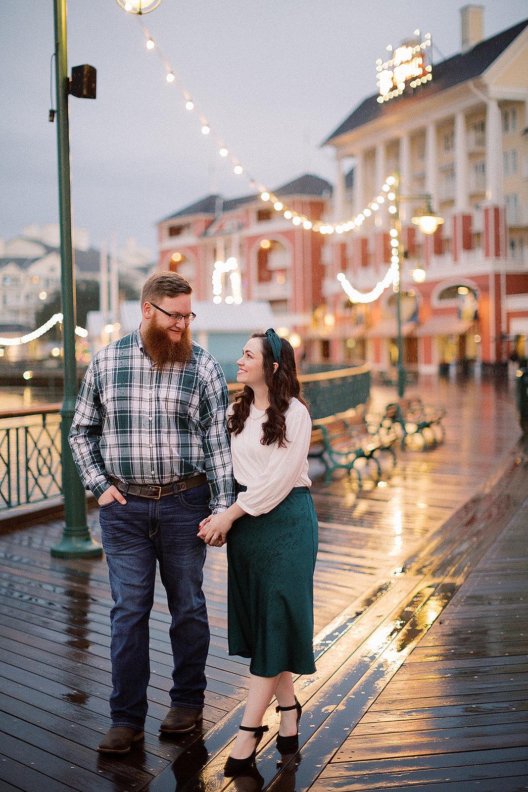 Cassidy_+_Kylor_Proposal_at_Disney_s_Beach_Club_Resort_Photographer_Casie_Marie_Photography-146