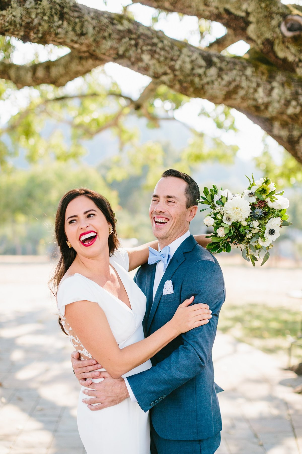 Best California Wedding Photographer-Jodee Debes Photography-388