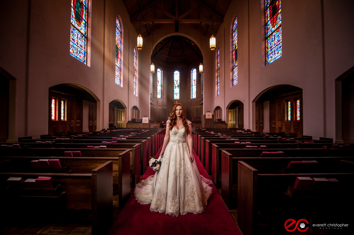 041815sarah_keltgen_bridals_d300_0018-Edit