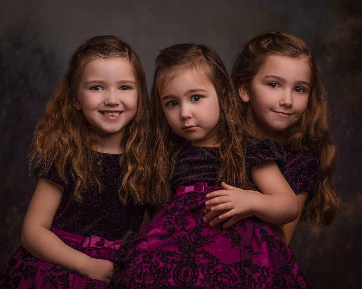 Skagit-fine-art-childrens-photographer-0108