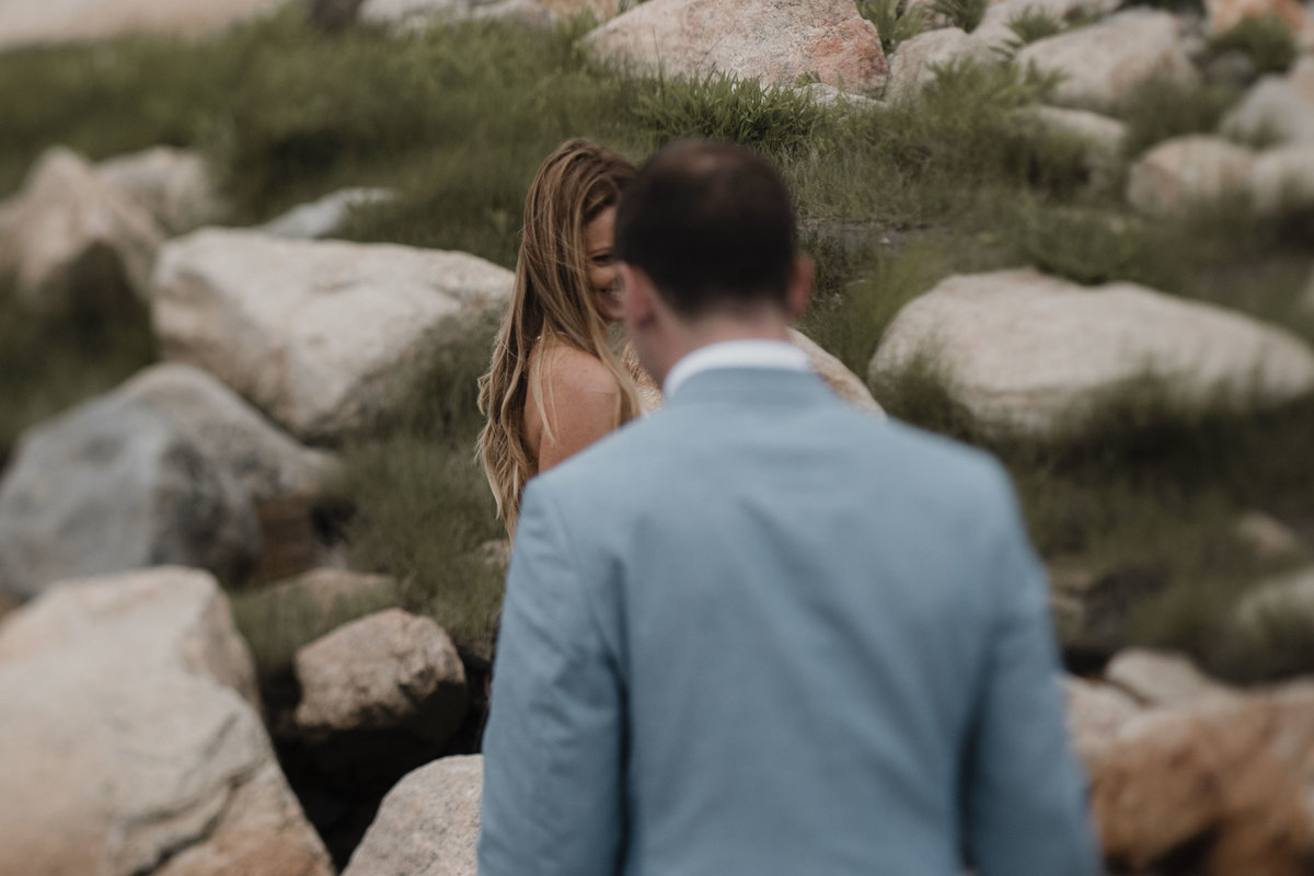 stone-fox-bride-boho-wedding-destination-wedding-photographer_5