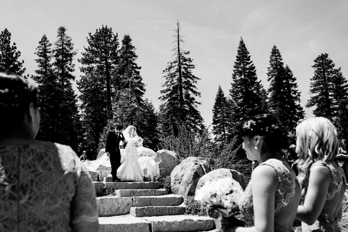 YOSEMITE-wedding-photography-stephane-lemaire_16