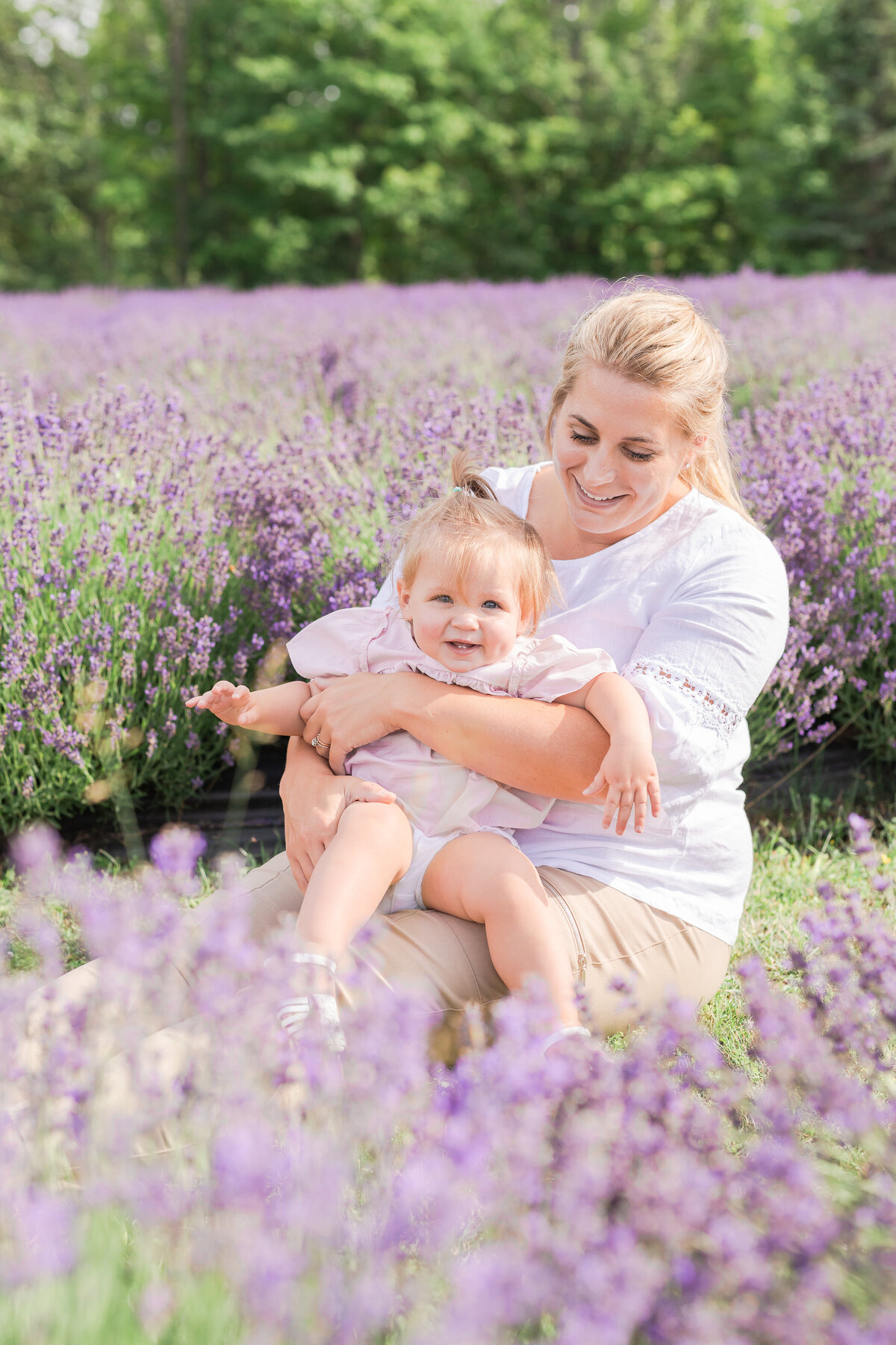 Lavender-Field-Session_Alannah-8