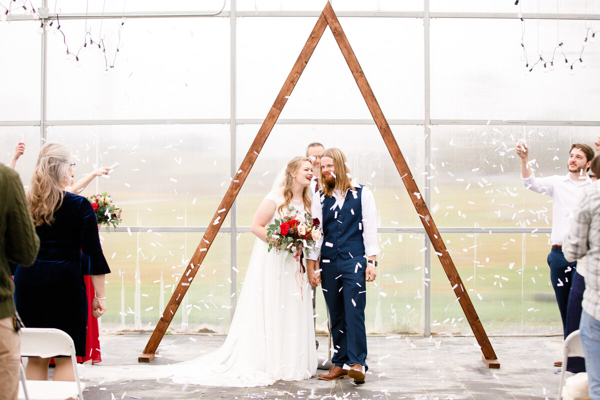 Tara Liebeck Photography Wedding Engagement Lifestyle Virginia Photographer Bright Light Airy46