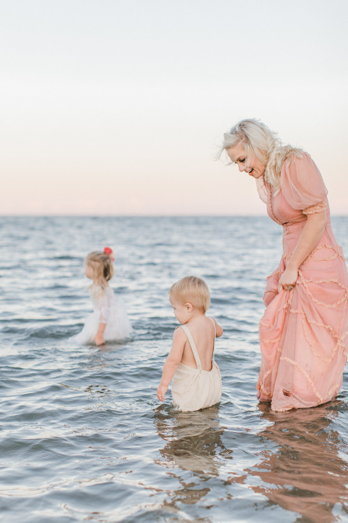 Charleston-Family-Photographer-Folly-Beach-33