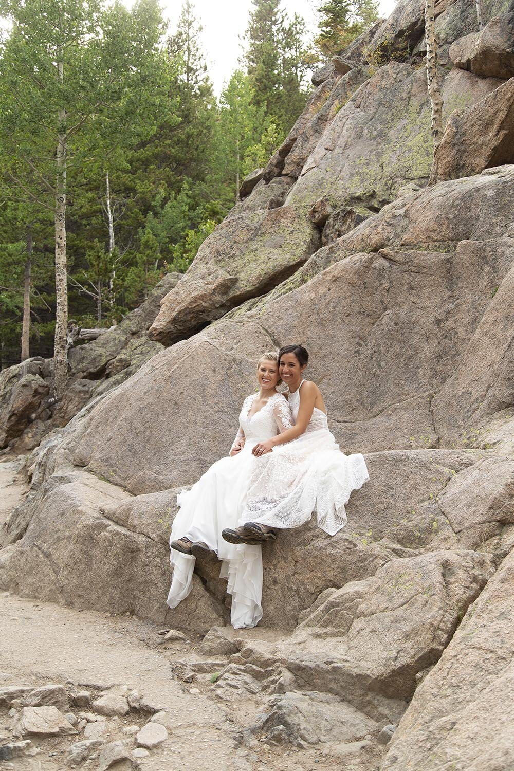 2020RockyMountainNationalParkKelseyAlexElopement027