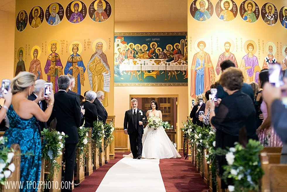 Baltimore-Greek-wedding-Grand-Lodge-of-Maryland-PA_0029