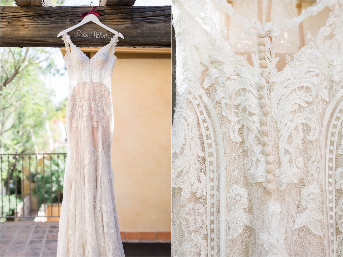 Royal Palms Resort Wedding, Scottsdale Wedding Photographer, Royal Palms Wedding Photographer - Ramona & Danny_0004