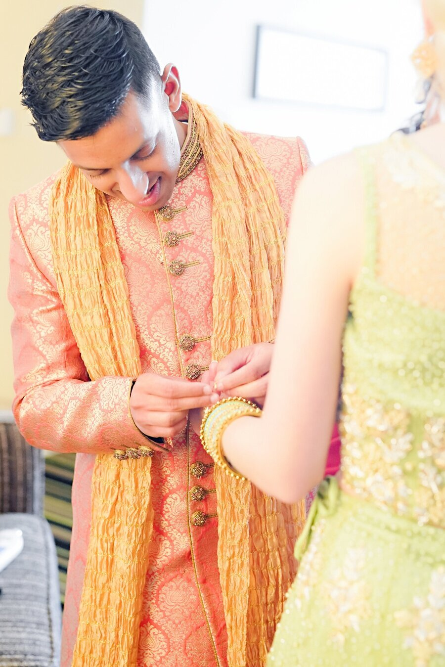 indian-wedding-planner-indianapolis_0017