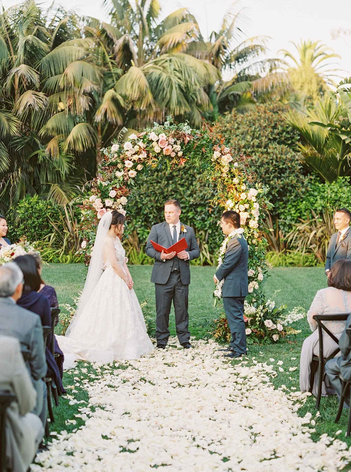 four-seasons-biltmore-santa-barbara-wedding-106