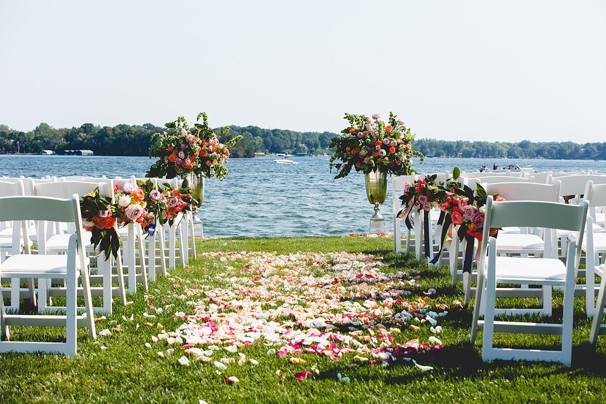 Lake_Minnetonka_Wedding_0245