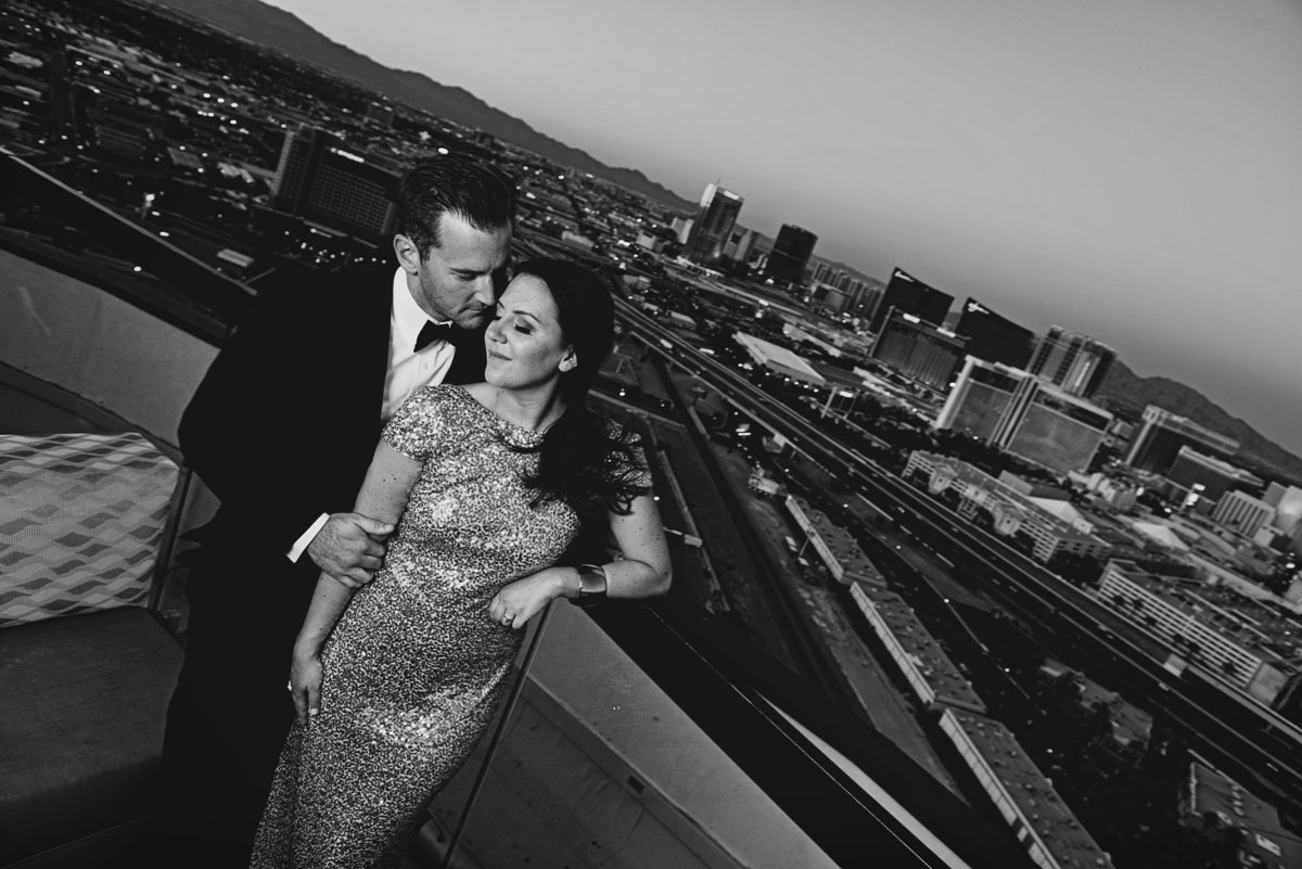 las vegas nevada destination wedding photographer bryan newfield photography 36