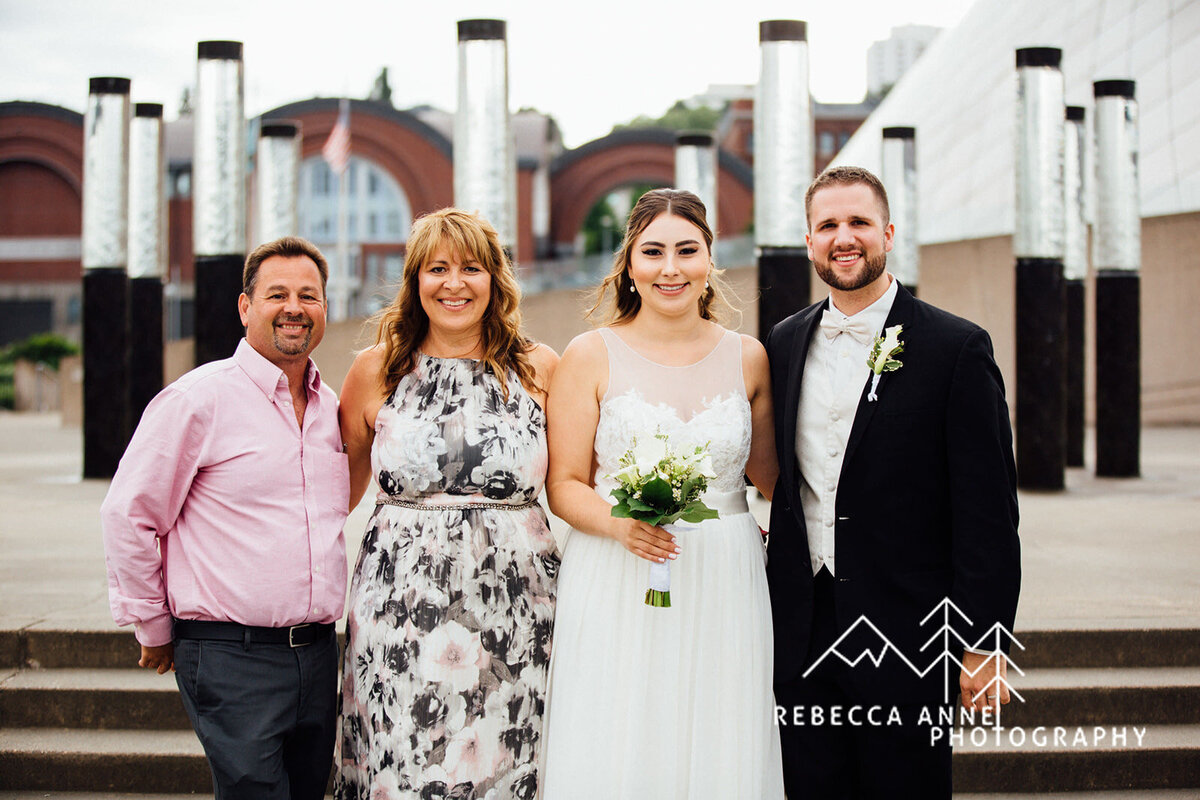 Bailey_Matthew_Wedding_HighRes_86