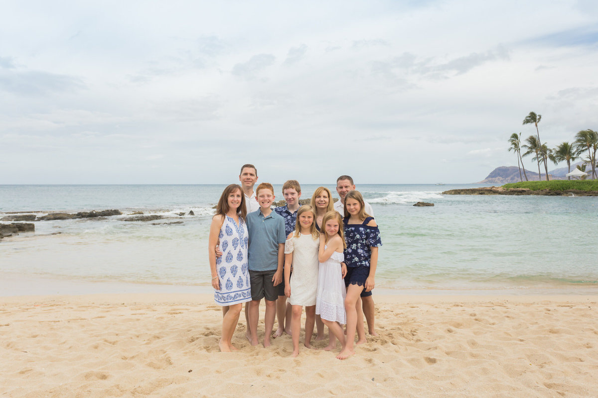 Oahu family photographers-2
