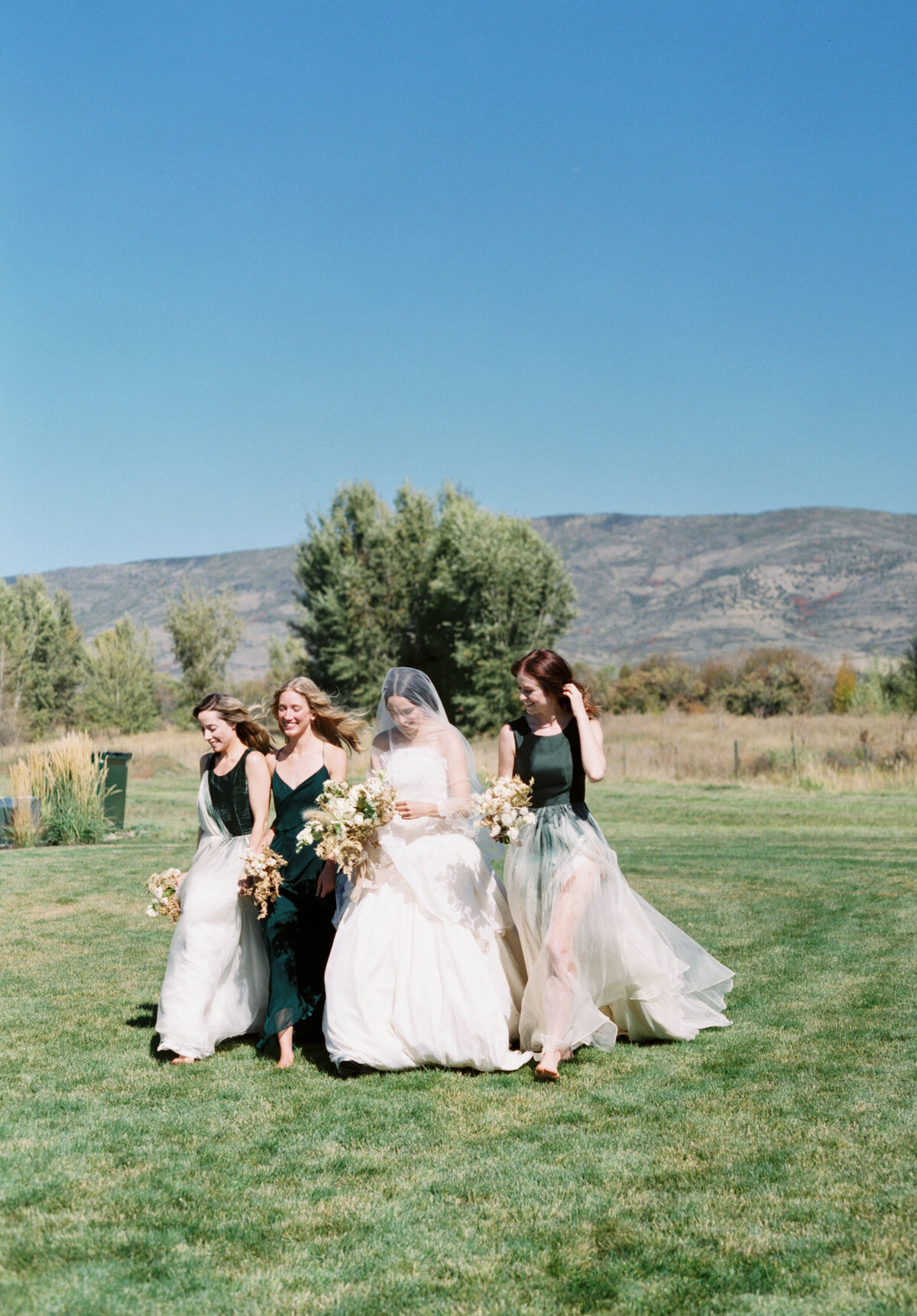 MarcelaPloskerPhotography|RiverBottomsRanch-248