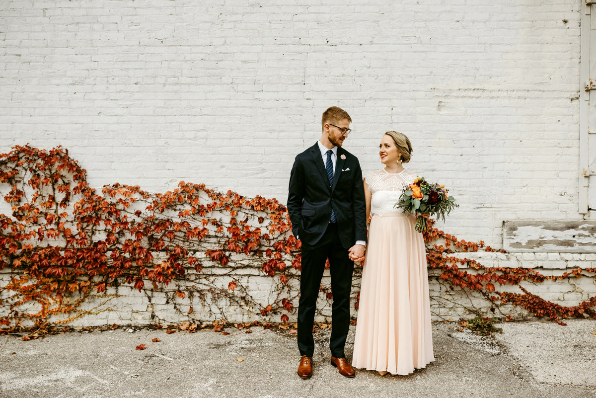 milwaukee-wedding-photographer.erika-lee-photography.fall-wedding.j&m.02