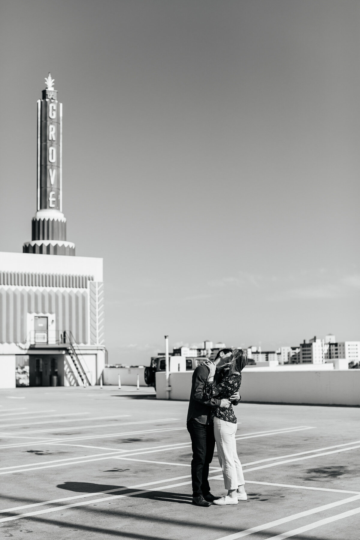 los-angeles-proposal-beverly-hills-socal-wedding-photographer-20