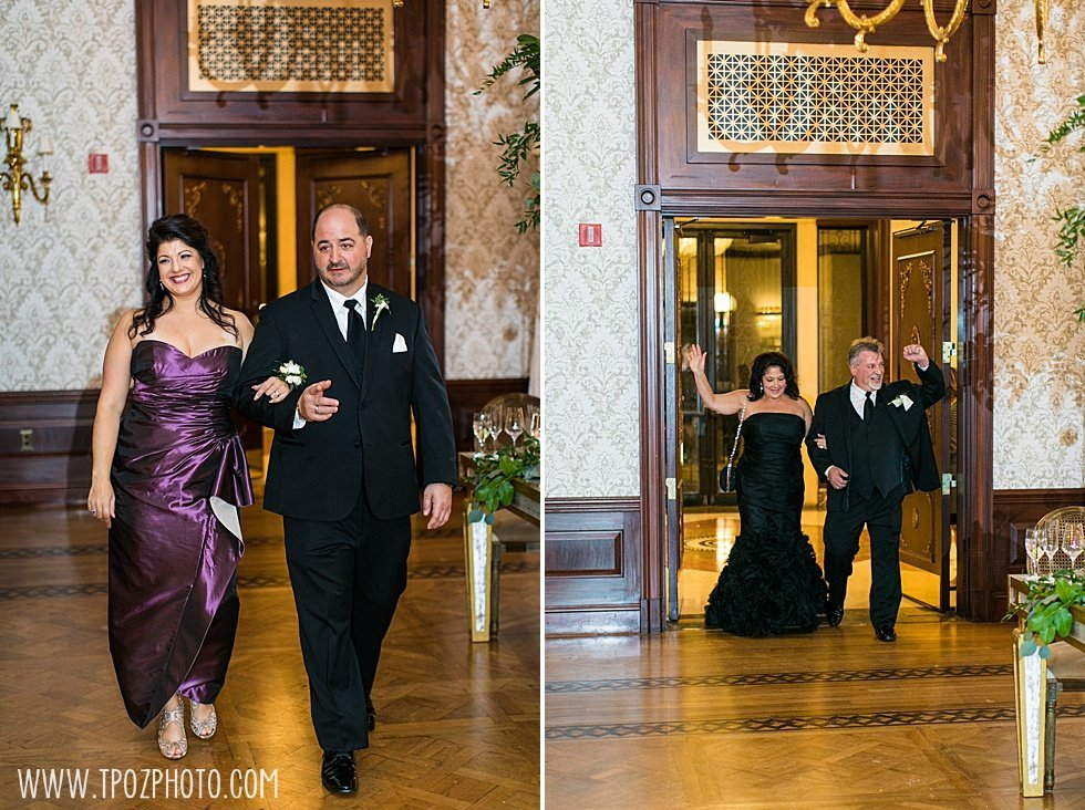 Baltimore-Greek-wedding-Grand-Lodge-of-Maryland-PA_0076
