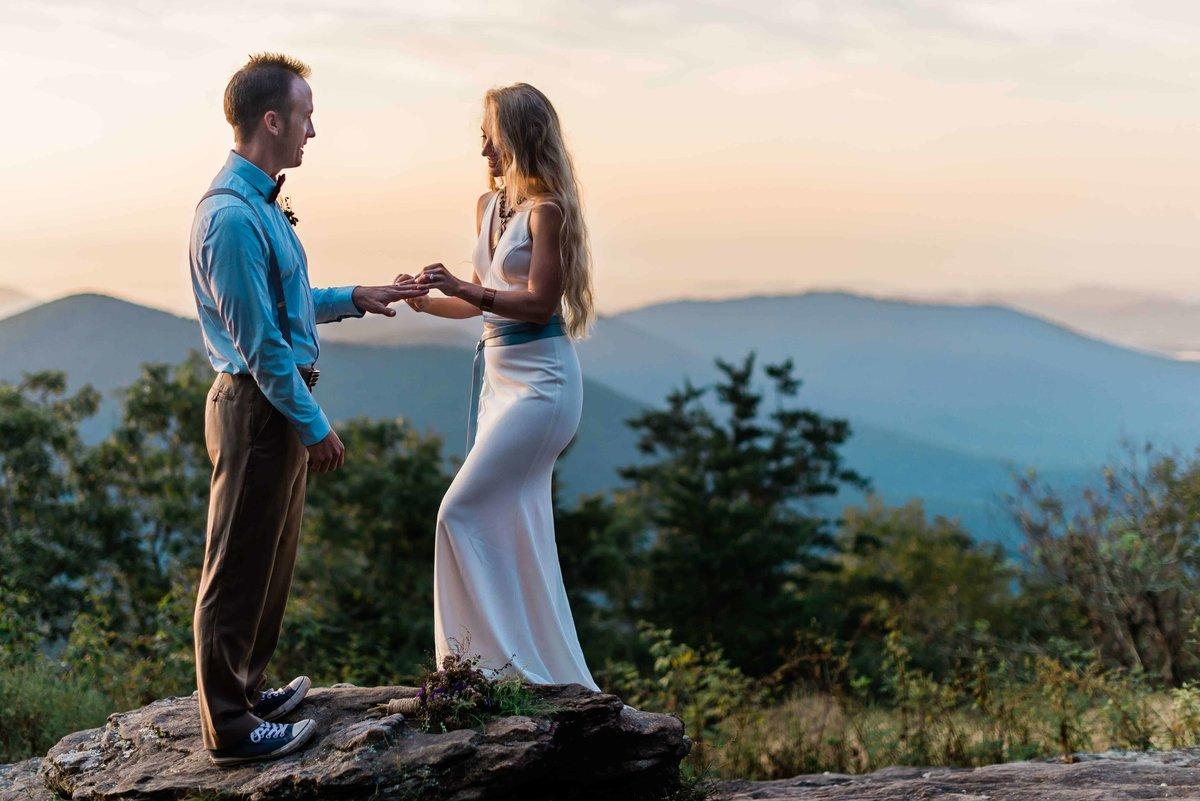 Photographer-for-Blue-Ridge-Moutain-Adventure-Elopements-4533