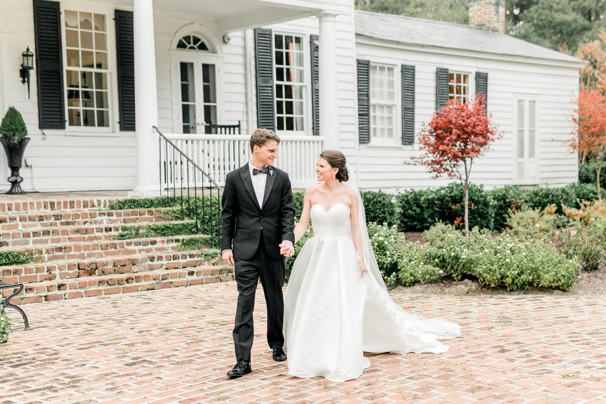 litchfield plantation wedding pawley's island south carolina-8717