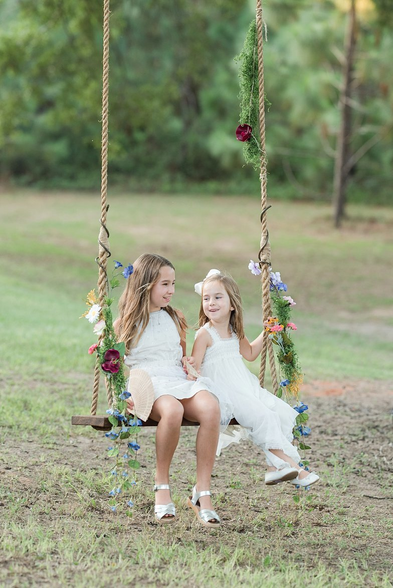 AtlantaWeddingPhotographer_0199