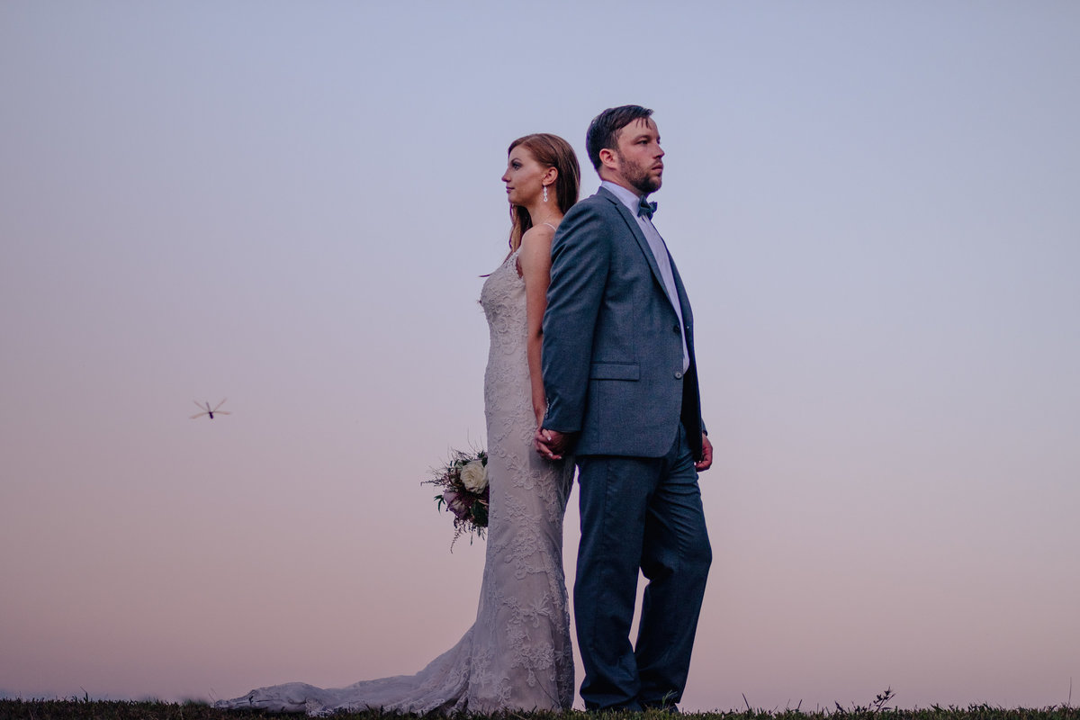 Vinson-Images-Fayetteville-Arkansas-NWA-Wedding-Photographer-back-to-back-dragon-fly