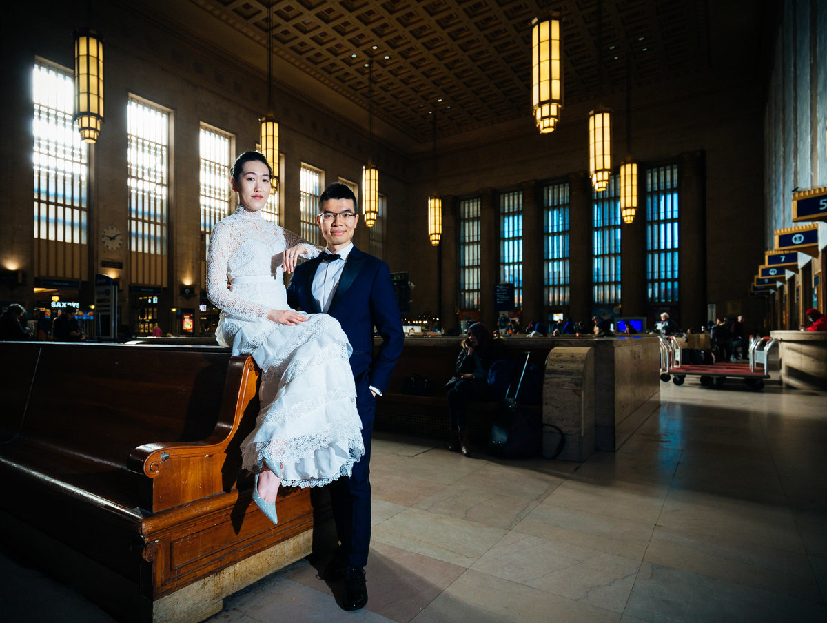 30thStreet-station-Philadelphia-engagement-photographer-Abhi-Sarkar-Photography-12